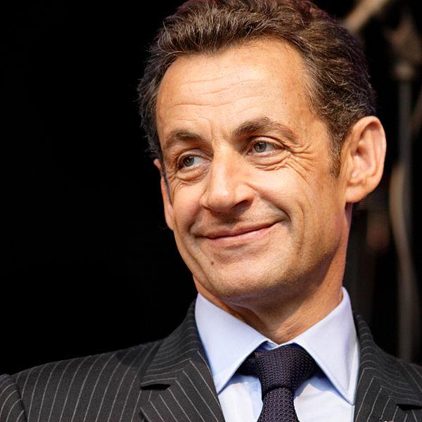 TAM-News Frankreich - La grande Nation - jetzt wird's unschön La grande Nation - jetzt wird's unschön