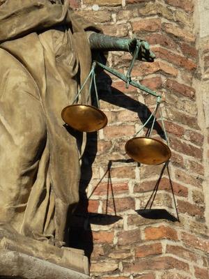 TAM-News Der Fall Demjanjuk -2- Der Fall Demjanjuk