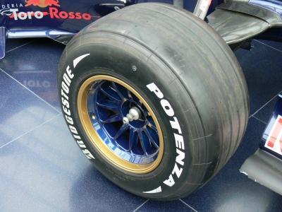TAM-Wochenblatt Ausgabe 7 KW 9 Champions-League / Formel 1