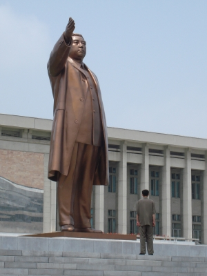 TAM-News Nordkorea - sehr provokativer Akt! Nordkorea - sehr provokativer Akt!