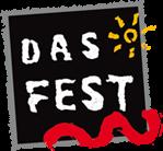 Das Fest 2011 Das-Fest-Gewinnspiel Resonanz des Gewinnspiel