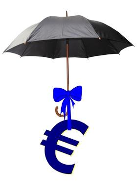 TAM-News Spanien im Euro-Rettungsschirm Spanien im Euro-Rettungsschirm