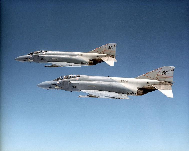 TAM-News Machtkampf in Syrien - die NATO greift ein Machtkampf in Syrien - die NATO greift ein