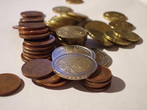 TAM-Wochenblatt Ausgabe 1 KW 3 Trends und Entwicklungen für private Anleger