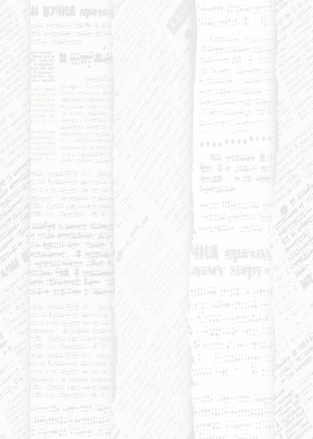 Skrippy Ratgeber: Online-Zeitung Der Skrippy-Ratgeber: So gelingt deine Online-Zeitung garantiert Titelblatt