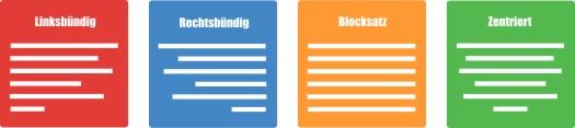Skrippy Ratgeber: Online-Zeitung Der Skrippy-Ratgeber: So gelingt deine Online-Zeitung garantiert Textgestaltung