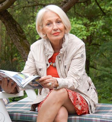 TAM-News Rentenpaket - ist das wirklich ernst gemeint? Rentenpaket - ist das wirklich ernst gemeint? Seite 1