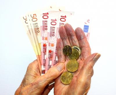 TAM-News Rentenpaket - ist das wirklich ernst gemeint? Rentenpaket - ist das wirklich ernst gemeint? Seite 2