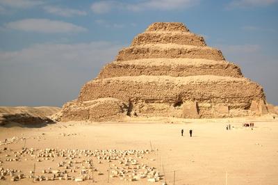 TAM-News Ägypten - auf dem Weg zur islamischen Republik Ägypten - auf dem Weg zur islamischen Republik? Seite 1