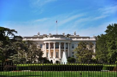 TAM-News Die Schlammschlacht kann beginnen - US-Wahlen 2012 Die Schlammschlacht kann beginnen - US-Wahlen 2012