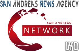 SanNewsLyd 1.0