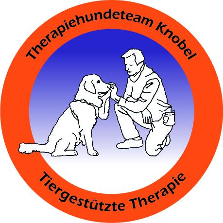 Tiertafel News 2014 Ausgabe Februar 2014 Therapiehund Ouedo, Teil 1