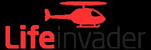 LS Import Export Fahrzeughandel Liveinvader & Milla´s LS Rallyevent Vol.4