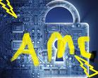 AMCSicherheit ist ne Firma ein UG Erste Seite