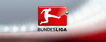ESPORTS SUPER LEAGUE Ausgabe 01 Bundesliga