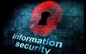 Види заходів протидії загрозам безпеки Insnae Erste Seite
