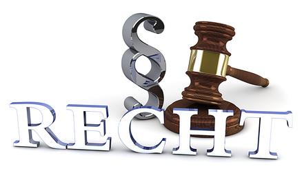 abc markets News 01 Arbeitsrecht