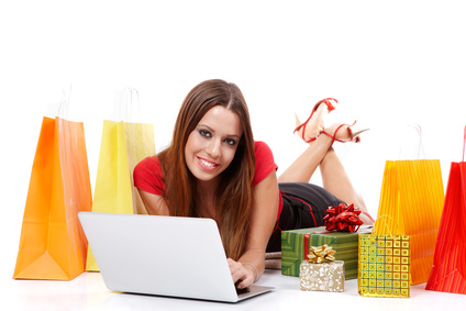 abc markets News 01 Stressfreie Weihnachtseinkäufe