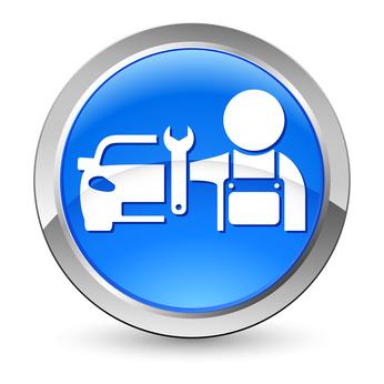 abc markets News 01 ÖAMTC:  Winterschuhe für Ihr Auto