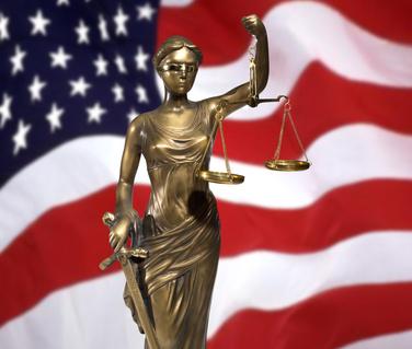 abc markets News 01/13 Skurrile Gesetze