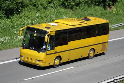 abc markets News 01/13 Neuerungen für Reisende 2013