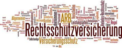 abc markets News 02/13 Rechtsprobleme für Unternehmer