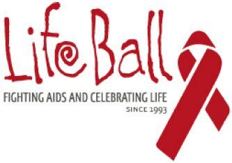 abc markets News 03/13 Life Ball