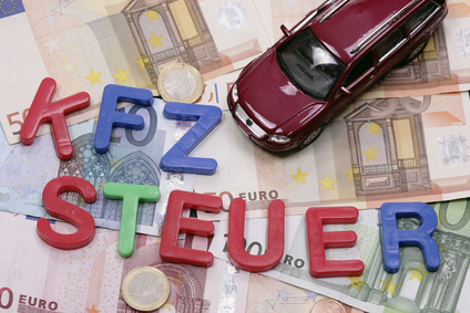 abc markets News 04/15 abc markets Blog: Auf Elektroauto setzen?
