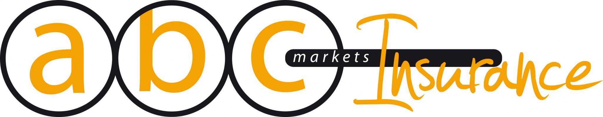 abc markets News 05/14 Kommen die Negativzinsen?