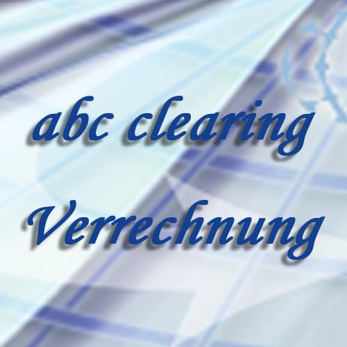 abc markets News 02/14 Wo bleibt eigentlich mein Geld beim clearing?