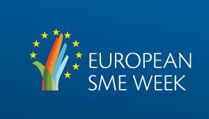 abc markets News 04/14 Europäische KMU-Woche 2014