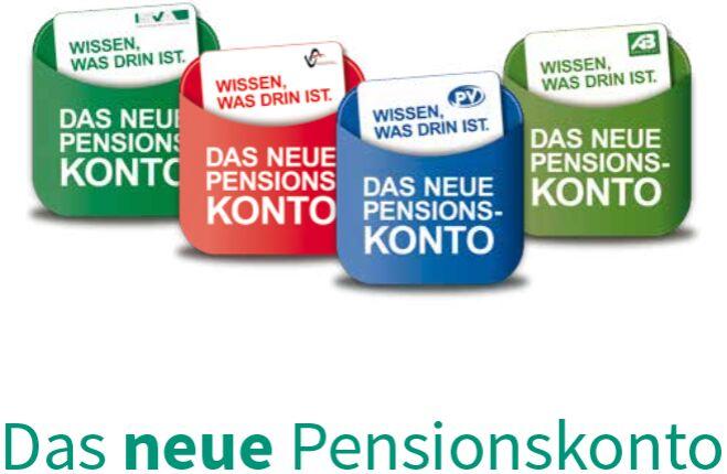 abc markets News 04/14 Das neue Pensionskonto