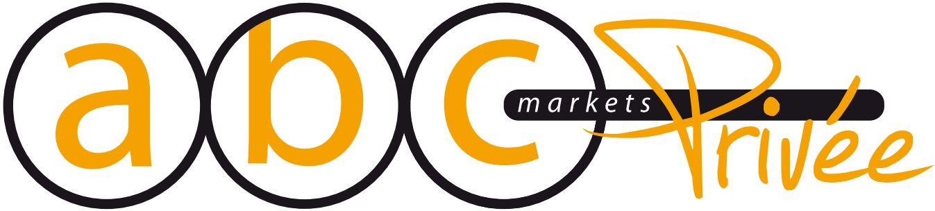 abc markets News 01/15 abc Privée