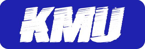 abc markets News 05/14 Ohne KMU geht gar nichts