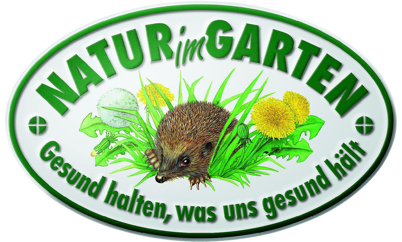 abc markets News 01/15 Gartengestaltung