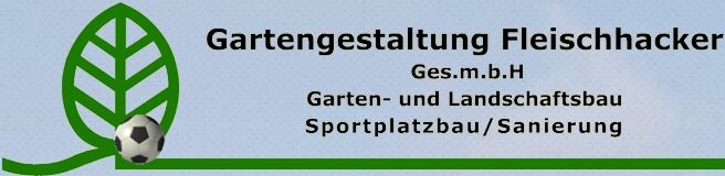 abc markets News 01/15 Gartengestaltung