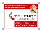 abc markets News 02/15 Safetronic Sicherheitstechnik GmbH