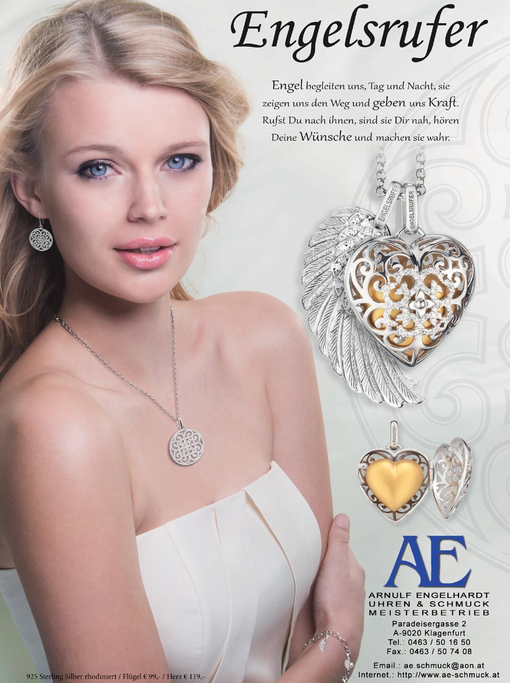 abc markets News 03/15 Juwelier Arnulf Engelhardt