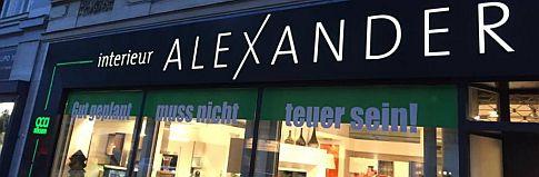 abc markets News 03/15 Unternehmertreffen Wien/Wr. Neustadt