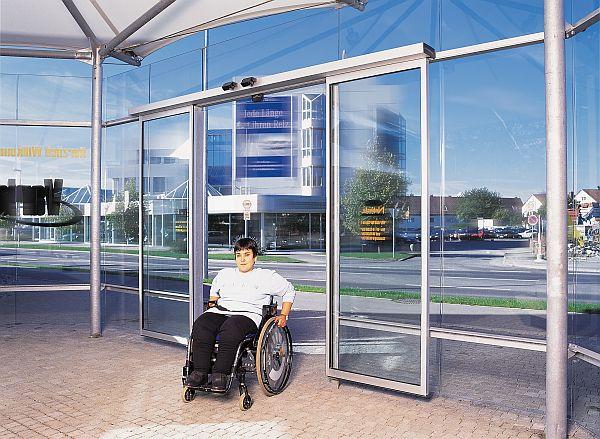 abc markets News 04/15 Hörmann Montage u. Handels GmbH