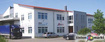 abc markets News 04/15 Josef Kreuzer Tintensparmarkt