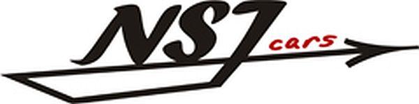 abc markets News 04/15 Danijel Maksic NSJ-Cars Taxi- u. Mietwagen OG