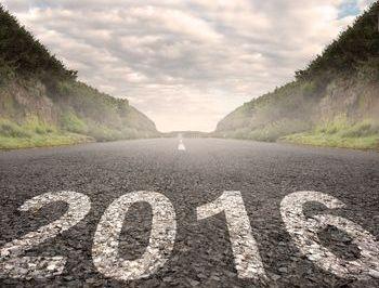 abc markets News 04/15 ÖAMTC: Neuerungen 2016