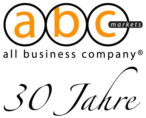 abc markets News 1/2016 30 Jahre abc markets