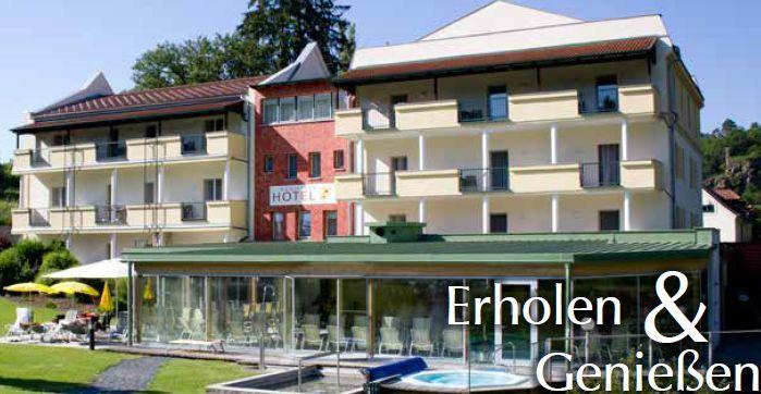 abc markets News 3/2018 Hotel-Restaurant Liebnitzmühle GmbH & Co KG