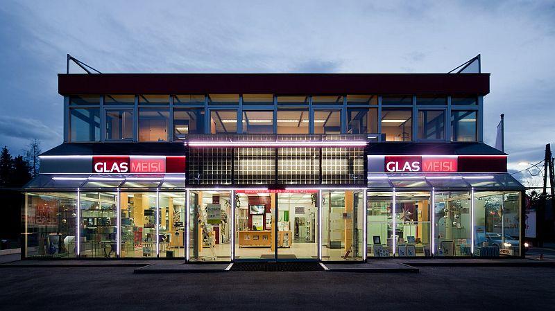 abc markets News 3/2018 Glas Meisl Isolierglas GmbH