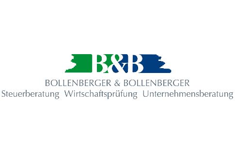 abc markets News 1/2019 Steuertipps von Bollenberger & Bollenberger GmbH