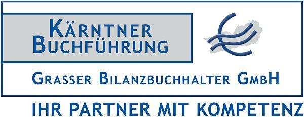 abc markets News 1/2019 Grasser Bilanzbuchhalter GmbH