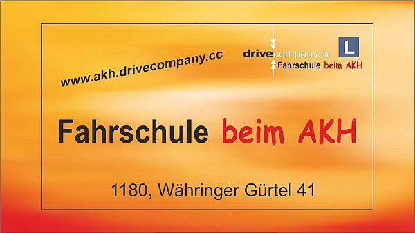 abc markets News 1/2019 Fahrschule beim AKH, Inh. Ulrich Flatnitzer