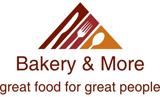 abc markets News 1/2019 B&M Bakery & More GmbH